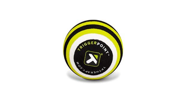 MASSAGE BALL M1