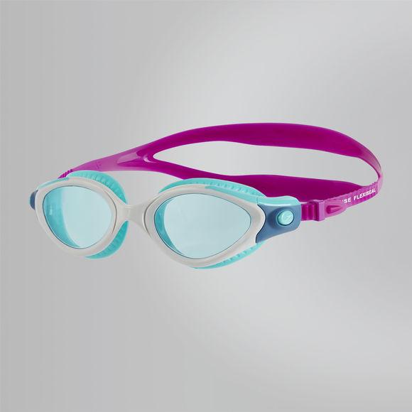 FUTURA BIOFUSE Damen     FLEXISEAL lila/blau
