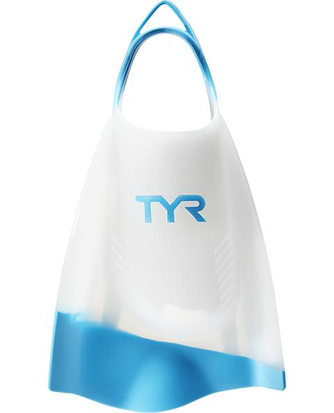 TYR FLOSSEN Hydroblade