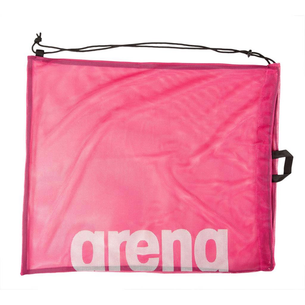 ARENA TEAM MESH BAG TEAM PINKL