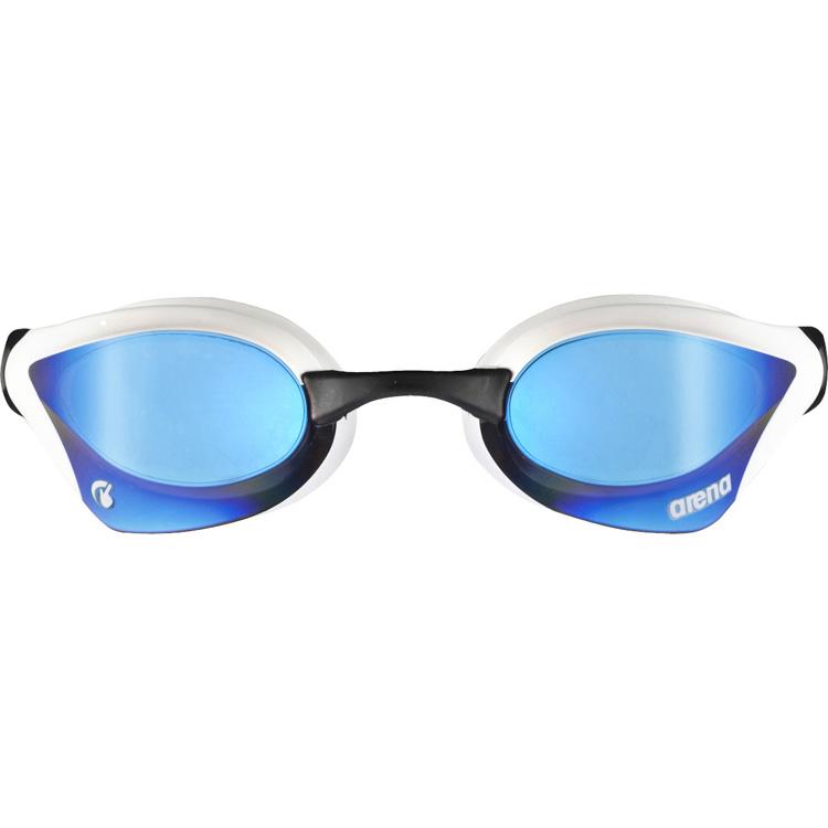 ARENA COBRA CORE mirror SWIPE BLUE/WHITE