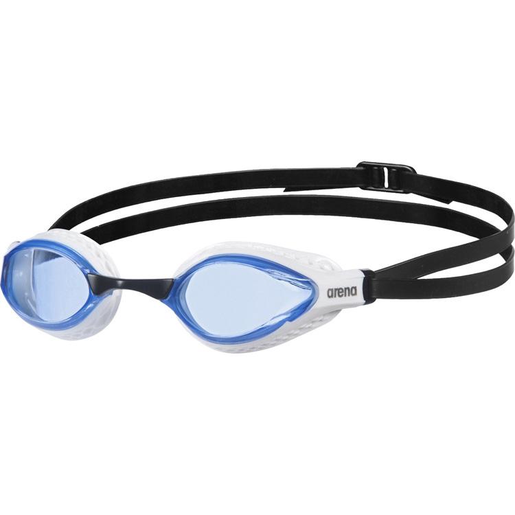 ARENA AIR-SPEED blue-white