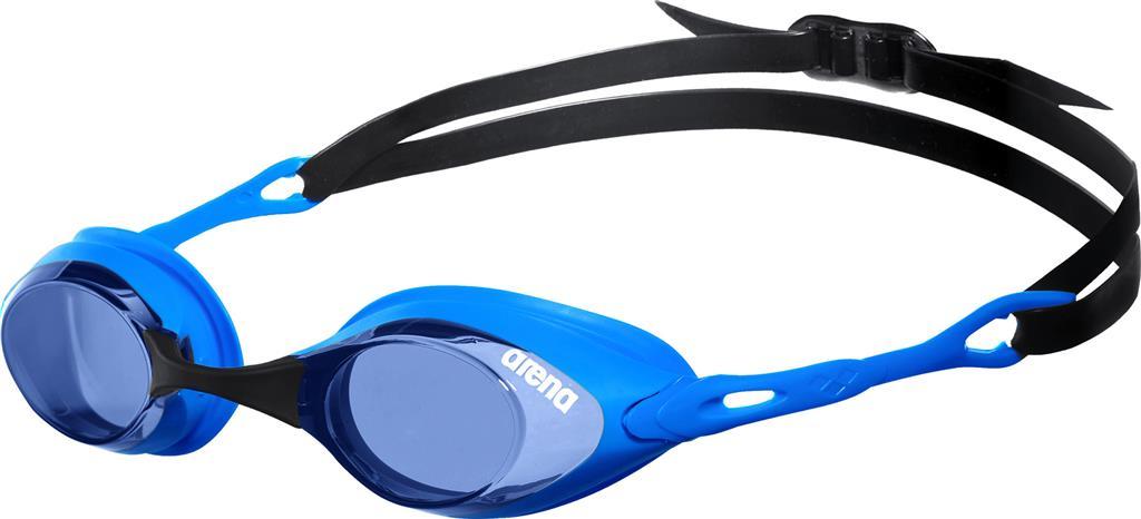 ARENA COBRA BLUE/BLUE