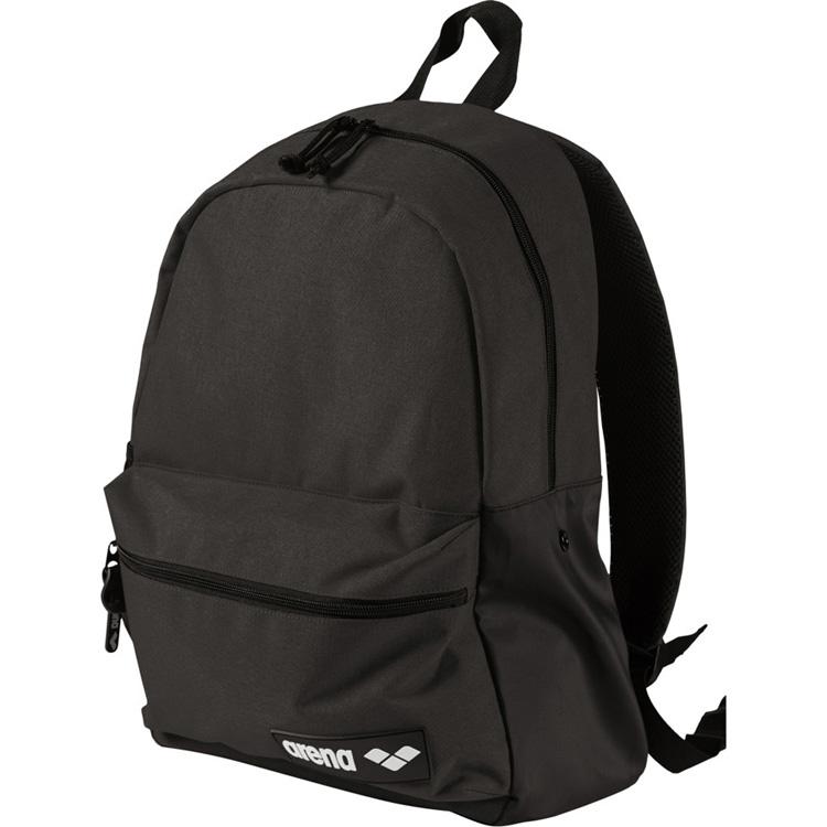 ARENA RUCKSACK blk/melangTEAM Backpack 30