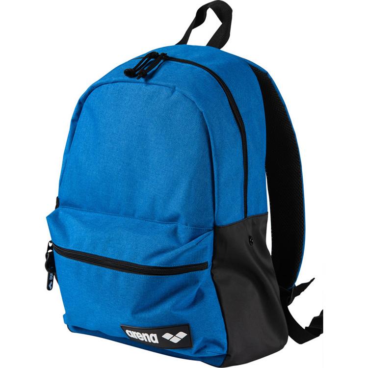 ARENA RUCKSACK roy/melangTEAM Backpack 30