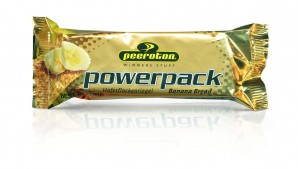 POWERPACK RIEGEL 70G