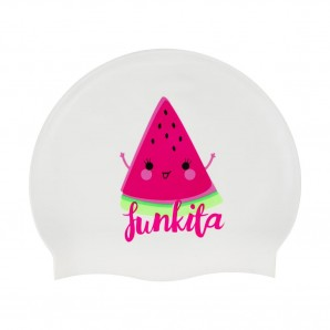 FUNKITA BADEHAUBE MELON CRUSH