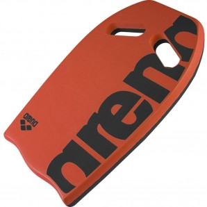 ARENA KICKBOARD ORANGE