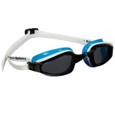 AQUASPHERE SCHWIMMBRILLE K180 LADY MP