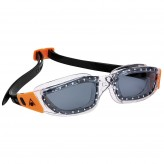 KAMELEON dark LENS TRANSPARENT/ORANGE