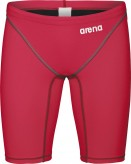 ARENA ST POWERSKIN 2.0   JAMMER ROT