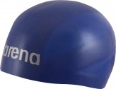 ARENA 3D ULTRA           WK-Badehaube blue