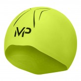 X-O Cap MP Gr.L yellow/black
