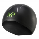 X-O Cap MP Gr.L black/silver