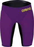 CARBON AIR JAMMER PLUM-FLUO-YELLOW