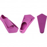 ARENA POWERFINS PINK