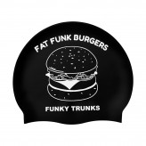 FUNKY TRUNKS BADEHAUBE   FAT FUNK
