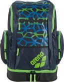 ARENA SPIKY 2 LARGE      RUCKSACK SPIDER navy