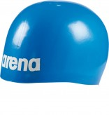 ARENA BADEKAPPE          MOULDED PRO II ROYAL