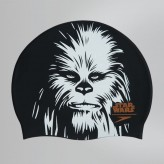 SPEEDO STAR WARS         BADEKAPPE Chewbacca