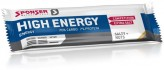 SPONSER High Energy Bar salty & Nuts