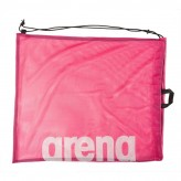 ARENA TEAM MESH BAG TEAM PINKL