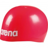 ARENA BADEKAPPE          MOULDED PRO II ROT