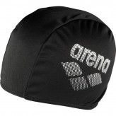 ARENA BADEKAPPE          POLYESTER ASSORTMENT