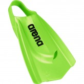 ARENA PRO TECH FIN LIME