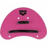 ELITE FINGERPADDLE PINK BLACK