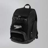 TEAMSTER BACKPACK XU BLACK 35 LITER