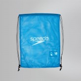 SPEEDO MAESH BAG ROYAL