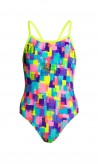 FUNKITA GIRL BADEANZUG   Madam Monet