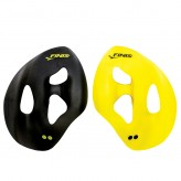 FINIS IOSO HANDPADDLE    MEDIUM