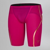 LZR RACER X MAN JAMMER RED/BROWN / 104