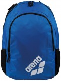 ARENA RUCKSACK royal SPIKY2 Backpack