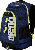 ARENA FASTPACK 2.1 FLUO/YELLOW/ROYAL